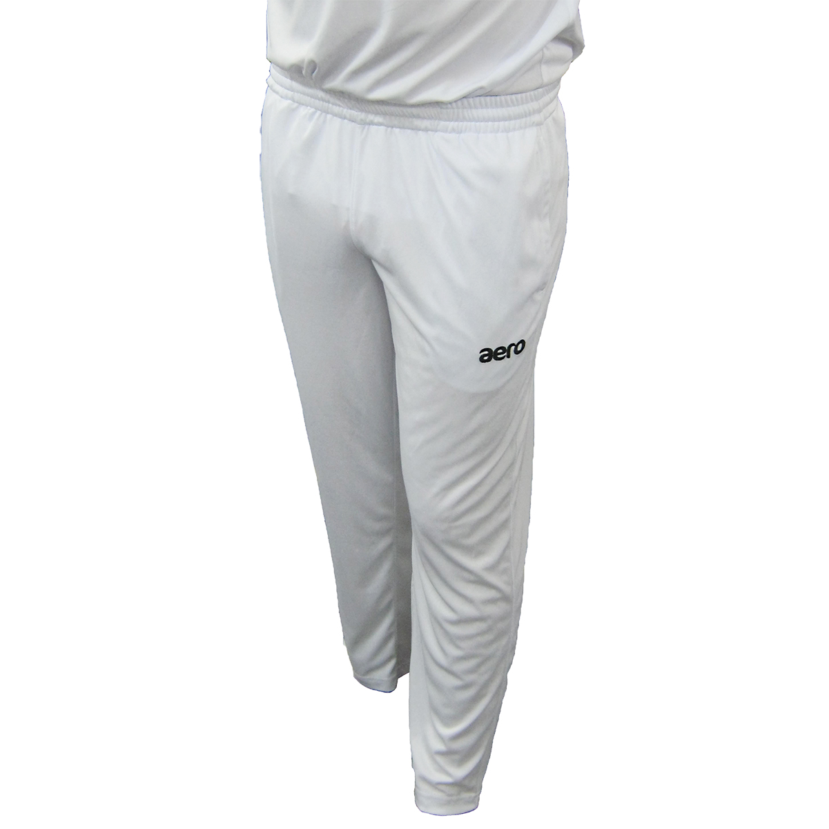 1610-Aero-Clothing-Cricket-Trousers-Web
