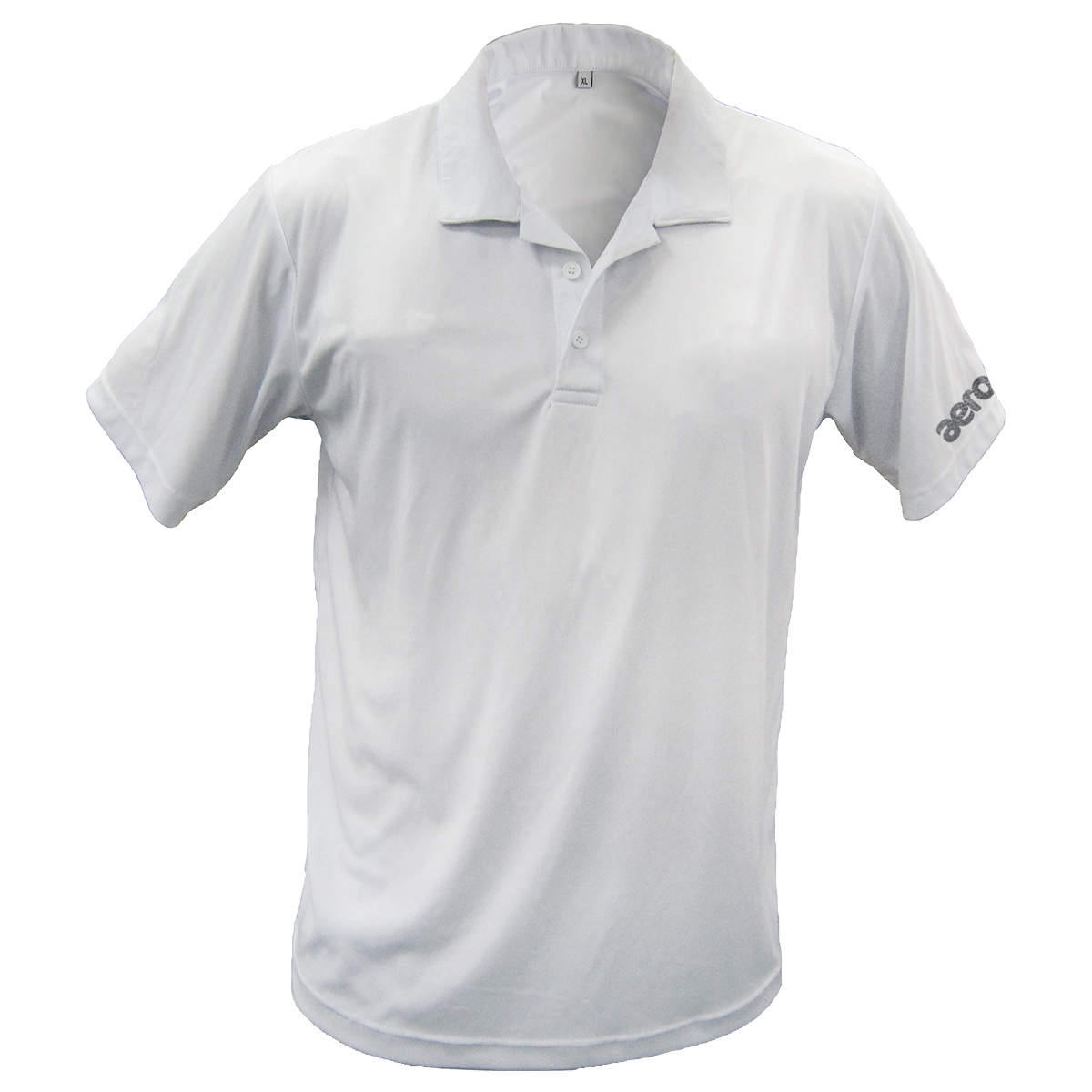 1610-Aero-Clothing-Cricket-Shirt-Web
